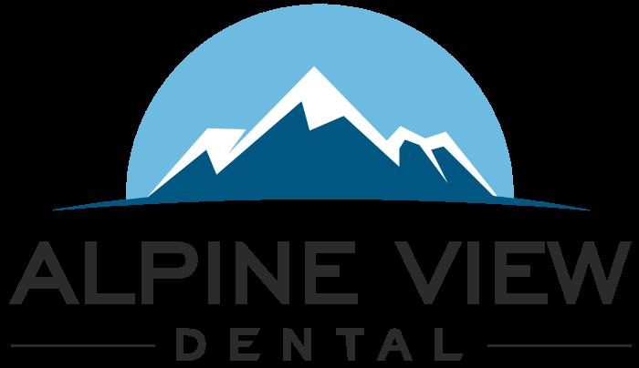 Alpine View Dental